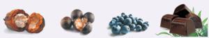 frukt-banner